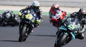 2020 Rimini's Coast GP Expert Analysis - MotoGP Betting