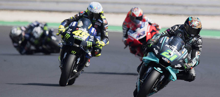 2020 Rimini's Coast GP Expert Analysis - MotoGP Betting