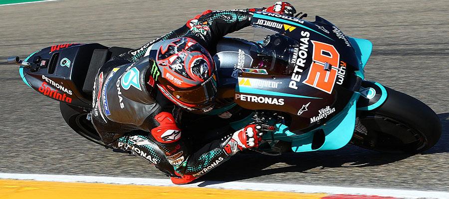 2020 Teruel GP Expert Analysis - MotoGP Betting
