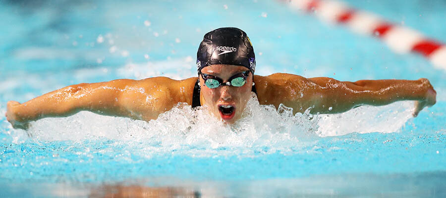2020 Tokyo Olympics: Betting Guide for Aquatic Events