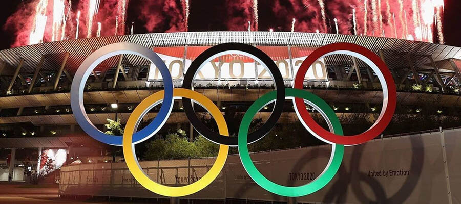 2020 Tokyo Olympics: Betting Options for July 26th Events