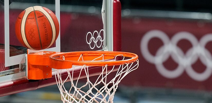 2020 Tokyo Olympics: Betting Options for July 29th Events