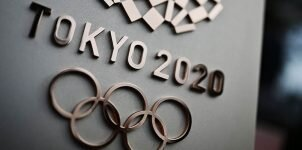 2020 Tokyo Olympics Men's Basketball: Matches to Bet On the Weekend