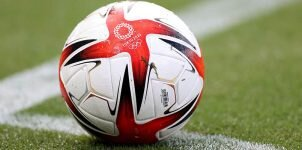 2020 Tokyo Olympics Men's Football: Semi-Finals Matches to Bet On August 3rd