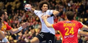 2020 Tokyo Olympics: Men's and Women's Handball Betting Guide