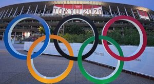 2020 Tokyo Olympics: Men's and Women's Hockey Betting Preview