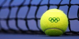 2020 Tokyo Olympics: Men's and Women's Tennis Betting Preview