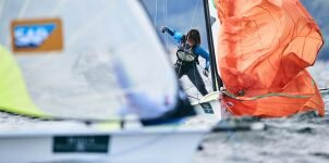 2020 Tokyo Olympics: Sailing and Windsurfing Betting Preview