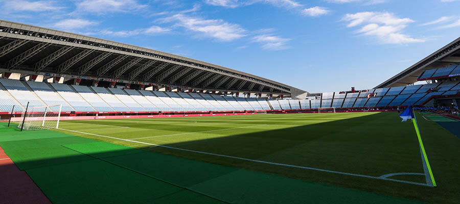 2020 Tokyo Olympics Women's Soccer Tournament: Matches to Bet July 21st