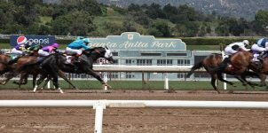 2020 Top Stakes Races for the Week Dec. 21st Edition