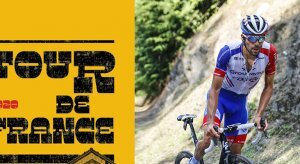 2020 Tour de France Betting Preview