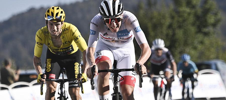 2020 Tour de France Expert Analysis & Update