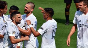 2020 USL Betting - Championship Top Games for Sept. 15 & 16