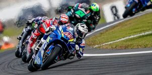 2020 Valencian GP Expert Analysis - MotoGP Betting