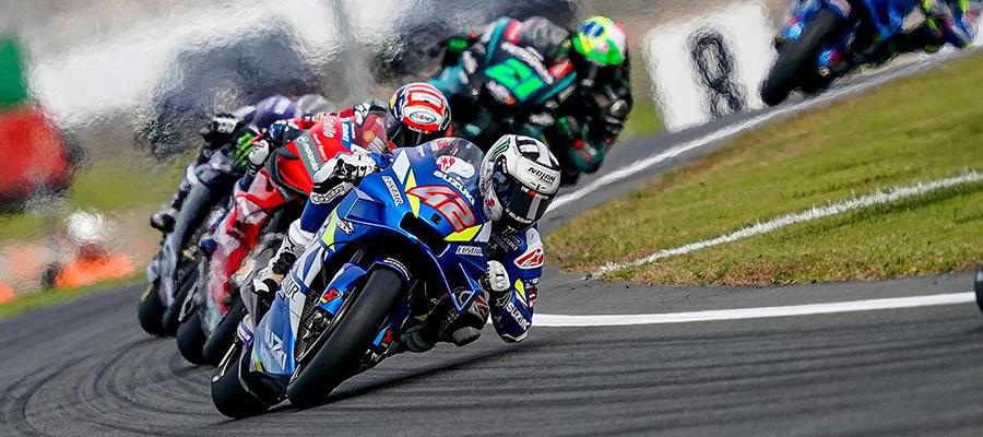 2020 Valencian GP Expert Analysis - MotoGP Betting