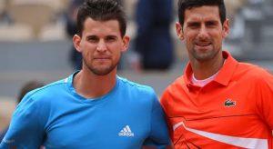 2020 Australian Open Men's Final Odds, Preview & Pick