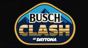 2020 Busch Clash at Daytona Odds, Preview & Predictions