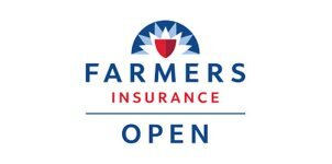 2020 Farmers Insurance Open Odds, Preview & Prediction
