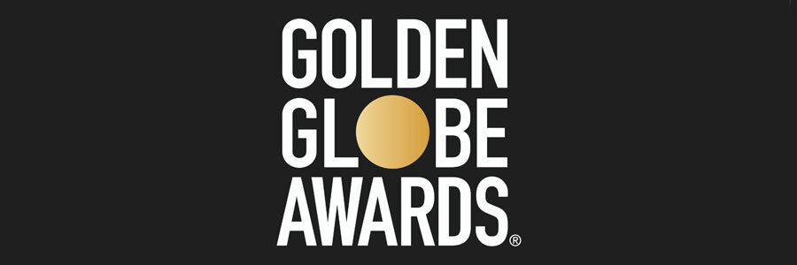 2020 Golden Globes Odds, Event Preview & Predictions