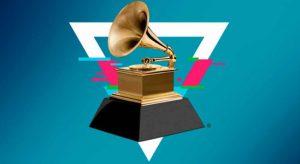 2020 Grammy Awards Odds, Event Info & Pick