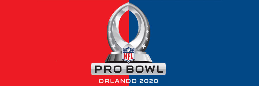 2020 Pro Bowl Odds, Preview & Pick