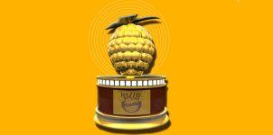 2020 Razzie Awards Odds, Preview & Pick