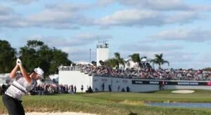 2020 The Honda Classic Golf Tournament Preview
