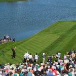 2020 PGA Tour The Players Championship