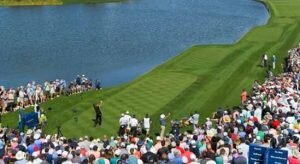 2020 PGA Tour The Players Championship