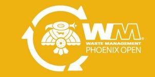 2020 Waste Management Phoenix Open Odds, Preview & Picks