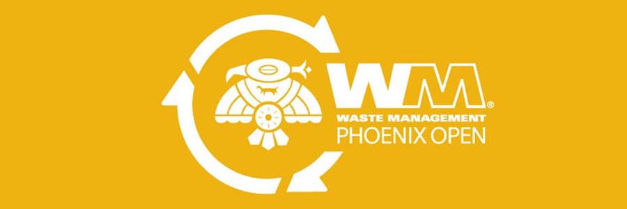 2020 Waste Management Phoenix Open Odds, Preview & Picks