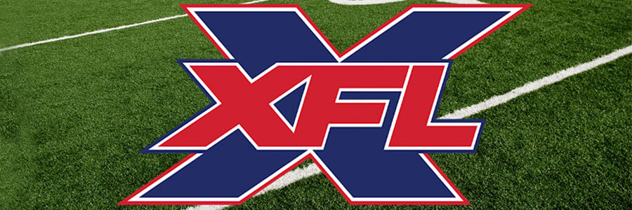 2020 XFL Championship Odds, Preview & Analysis