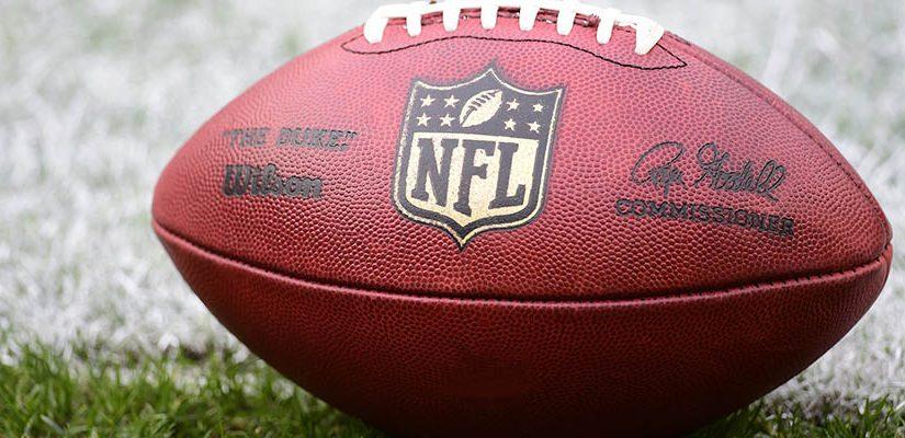 2021-22 NFL Regular Season: Must Bet AFC Rivalry Games