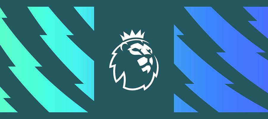 2021-22 Premier League Championship Betting Predictions: