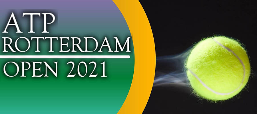 2021 ABN AMRO World Tennis Tournament Expert Analysis