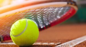 2021 Andalucia Open Expert Analysis - ATP Betting