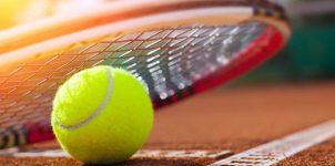 2021 Andalucia Open Expert Analysis - ATP Betting