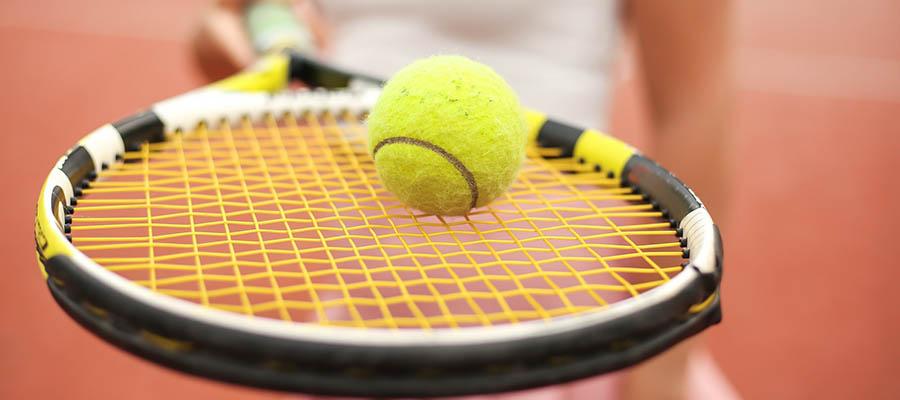 2021 Argentina Open Expert Analysis - ATP Betting