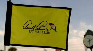 2021 Arnold Palmer Invitational Expert Analysis - PGA Betting