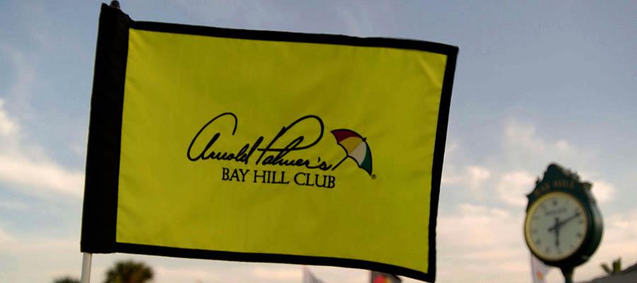 2021 Arnold Palmer Invitational Expert Analysis - PGA Betting