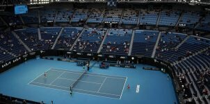 2021 Australian Open: ATP & WTA Update
