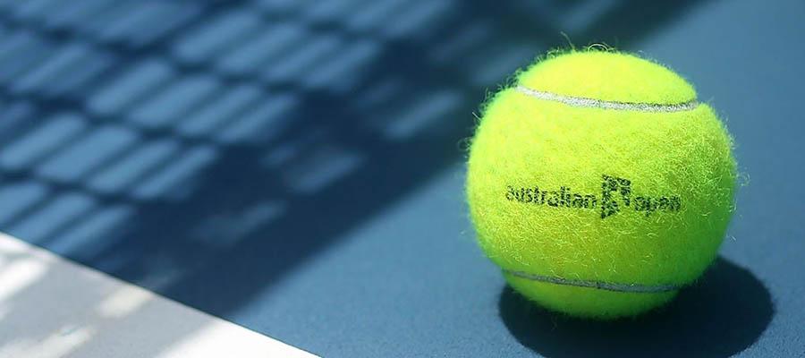 2021 Australian Open Expert Analysis -Tennis Betting