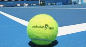 2021 Australian Open Update - Tennis Betting Analysis