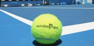 2021 Australian Open Update - Tennis Betting Analysis