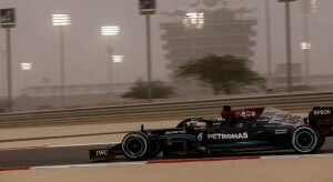 2021 Bahrain GP Expert Analysis - Formula 1 Betting