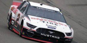 2021 Blue-Emu Maximum Pain Relief 500 Expert Analysis - NASCAR Betting