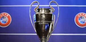 2021 Champions League Final Predictions: Possible Matchups