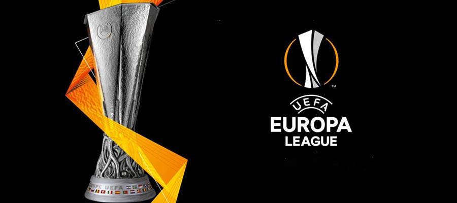 2021 Champions League Washouts Head to Europa League