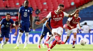 2021 Club Friendly European Matches To Bet On: Chelsea vs Arsenal Highlights Week Action