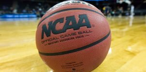 2021 College Basketball Championship Odds Update Mar. 31st